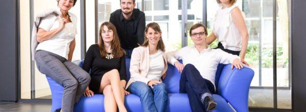 SCALE - Munich Startup