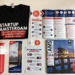 SCALE - Startup Amsterdam Resources